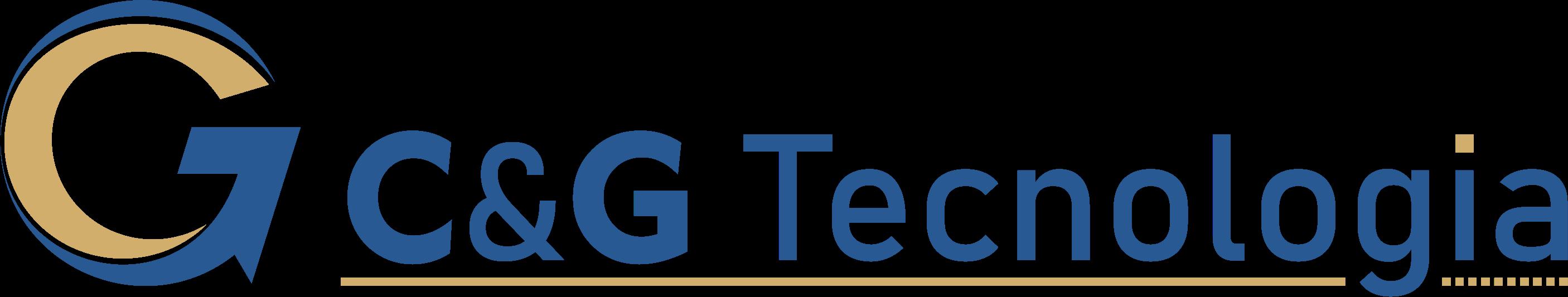 CG Tecnologia
