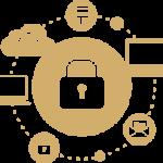 segurança da informação em ubatuba - LGPD