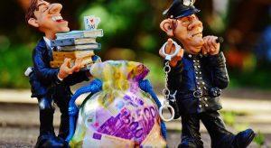 Vale a pena sonegar os impostos da sua empresa?